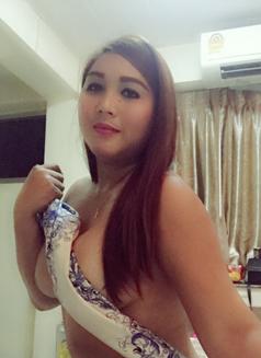 100% GENUINE FILIPINA WOMAN - escort in Bangkok Photo 2 of 30