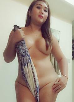 100% GENUINE FILIPINA WOMAN - escort in Bangkok Photo 3 of 30
