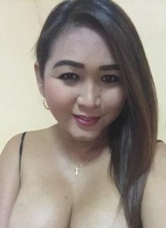 100% GENUINE FILIPINA WOMAN - escort in Bangkok Photo 4 of 30