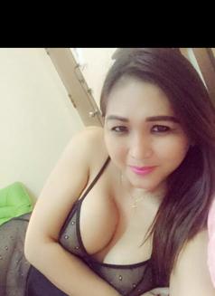 100% GENUINE FILIPINA WOMAN - escort in Bangkok Photo 8 of 30