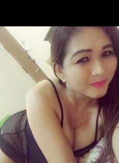 100% GENUINE FILIPINA WOMAN - escort in Bangkok Photo 10 of 30
