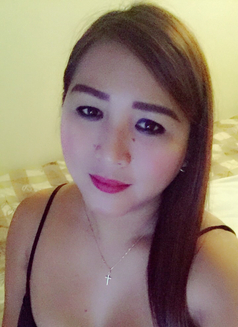 100% GENUINE FILIPINA WOMAN - escort in Bangkok Photo 11 of 30