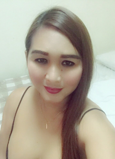100% GENUINE FILIPINA WOMAN - escort in Bangkok Photo 12 of 30