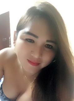 100% GENUINE FILIPINA WOMAN - escort in Bangkok Photo 14 of 30