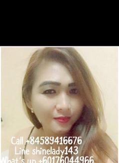 100% GENUINE FILIPINA WOMAN - escort in Bangkok Photo 21 of 30