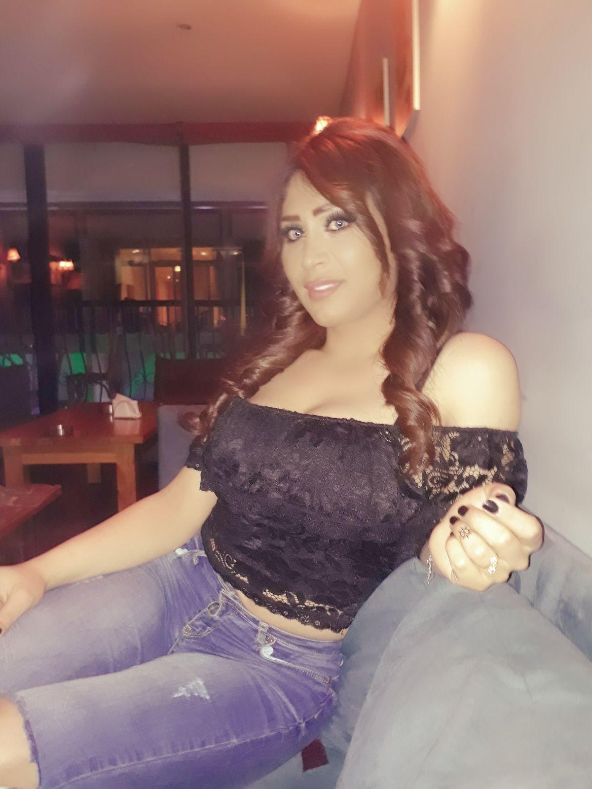 online escort service afghan sex