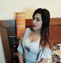 Shivani Indian Milf - escort in Al Ain