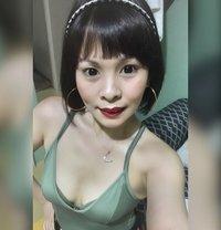 Shugar - escort in Macao