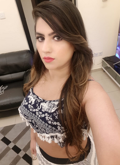 Shweta - escort in Abu Dhabi Photo 1 of 4