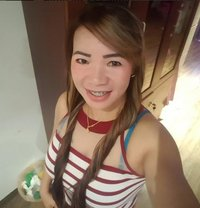 Maureen - escort in Al Manama