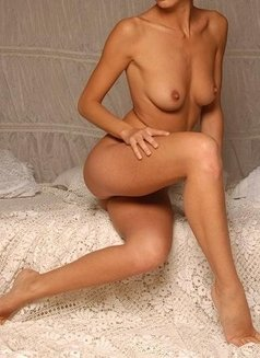 Sibel - escort in İstanbul Photo 1 of 5