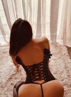 SexyAlessandria - escort in Ashford Photo 1 of 5