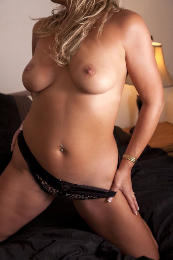 Female escorts canada west