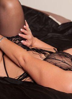 halifax massage china girl escort