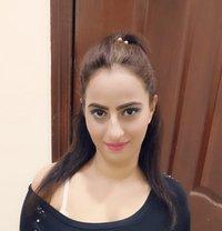 Silpa - escort in Abu Dhabi
