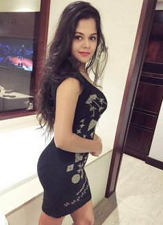 Sima Rajput Escort - escort in Mumbai Photo 2 of 4