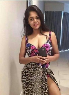 Sima Rajput Escort - escort in Mumbai Photo 3 of 4