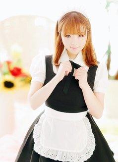 Simone Japanese Vip - escort agency in Tokyo Photo 7 of 7