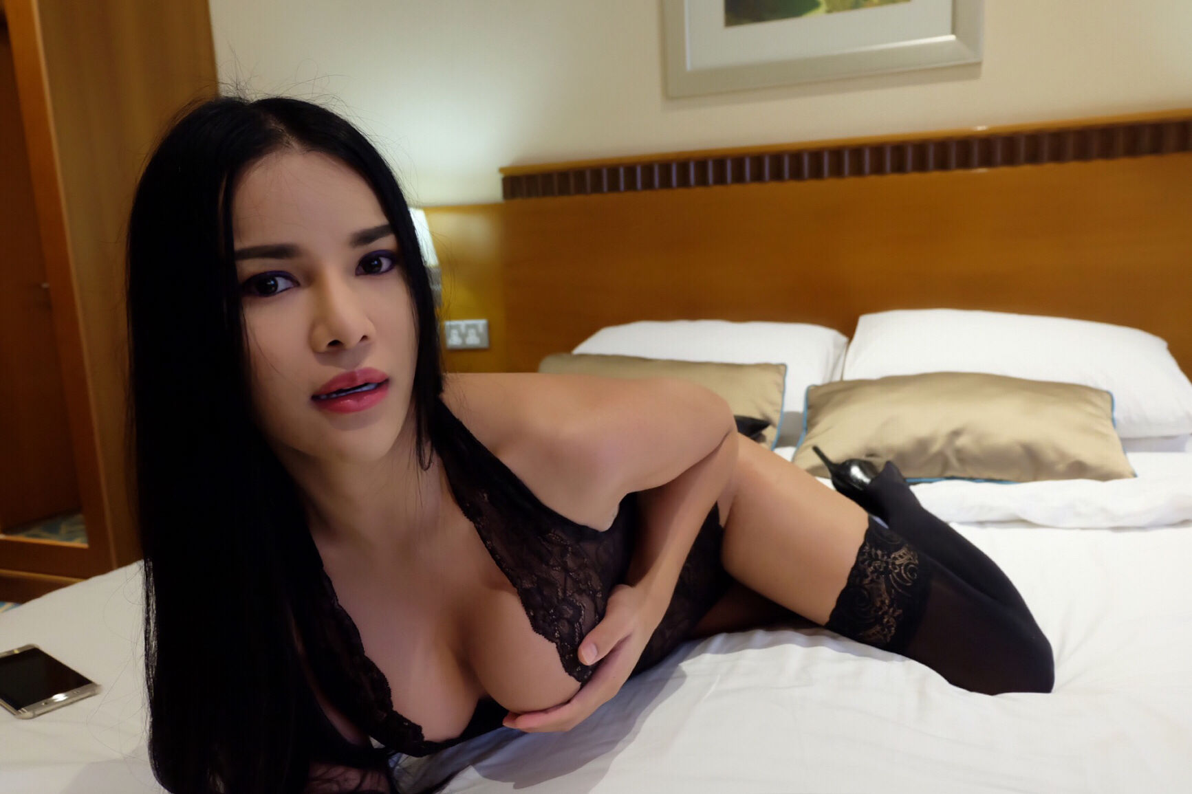 ts escort thailand dating escort service