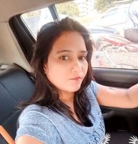 Simran Independent - escort in Mumbai Photo 1 of 3
