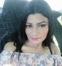 Drishti Call Girl - escort in Abu Dhabi Photo 5 of 5