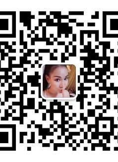 SinDee the Anal Sexy Lady - escort in Shanghai Photo 23 of 23