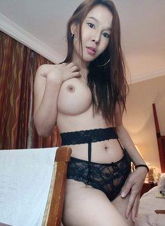 SinDee the Anal Sexy Lady(Last Day) - escort in Taipei Photo 13 of 27