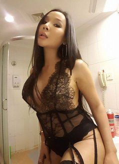 SinDee the Anal Sexy Lady(Last Day) - escort in Taipei Photo 17 of 27