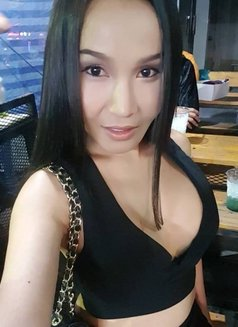 SinDee the Anal Sexy Lady(Last Day) - escort in Taipei Photo 25 of 27