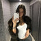 Moroccan Girl Jeny - escort in Doha