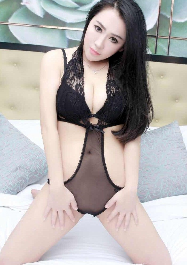 nuru singapore korean escort