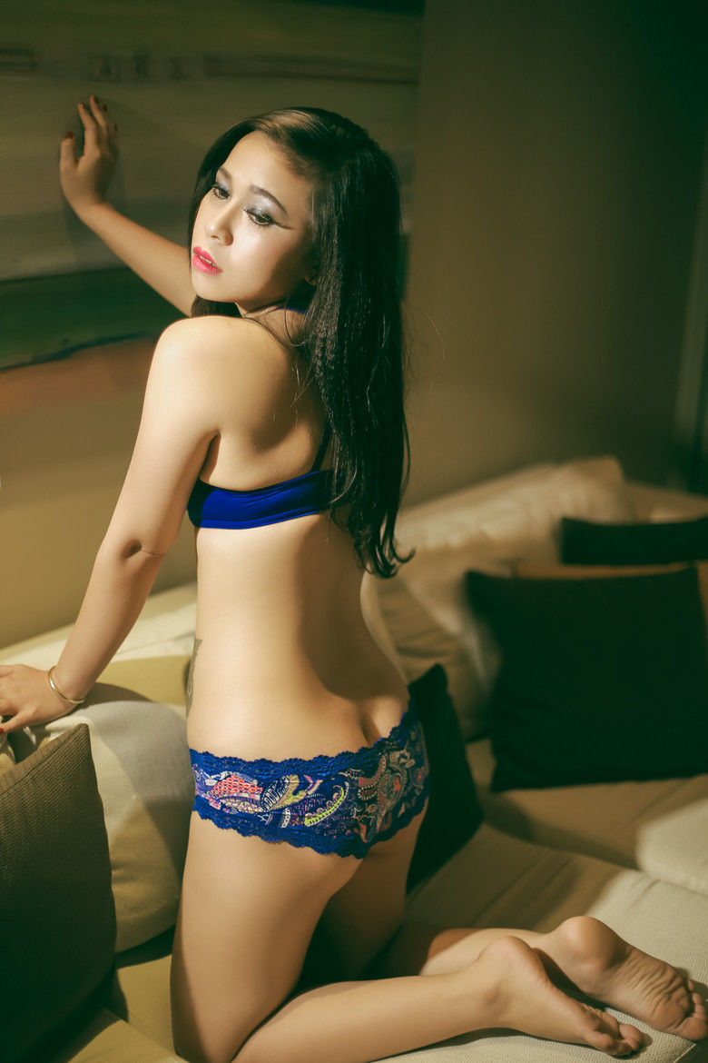 arabic coco escorts singapore