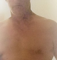 Bob - Male escort in Windsor