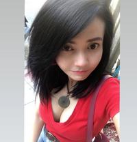 Sirin - escort in Bangkok