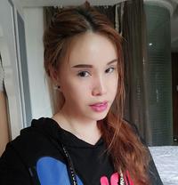 Sisi From Taiwan - escort in Al Manama