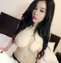 Sisters Sunny Linda - escort in Dubai Photo 7 of 16