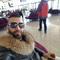 Skandar - Male escort in Abu Dhabi