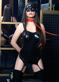 Slave Erato - adult performer in Athens Photo 1 of 21