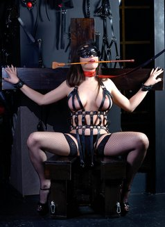 Slave Erato - adult performer in Athens Photo 8 of 21