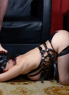 Slave Erato - adult performer in Athens Photo 11 of 21