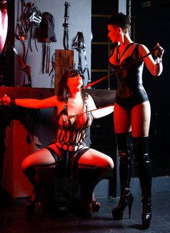 Slave Erato - adult performer in Athens Photo 12 of 21