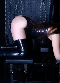 Slave Erato - adult performer in Athens Photo 19 of 21