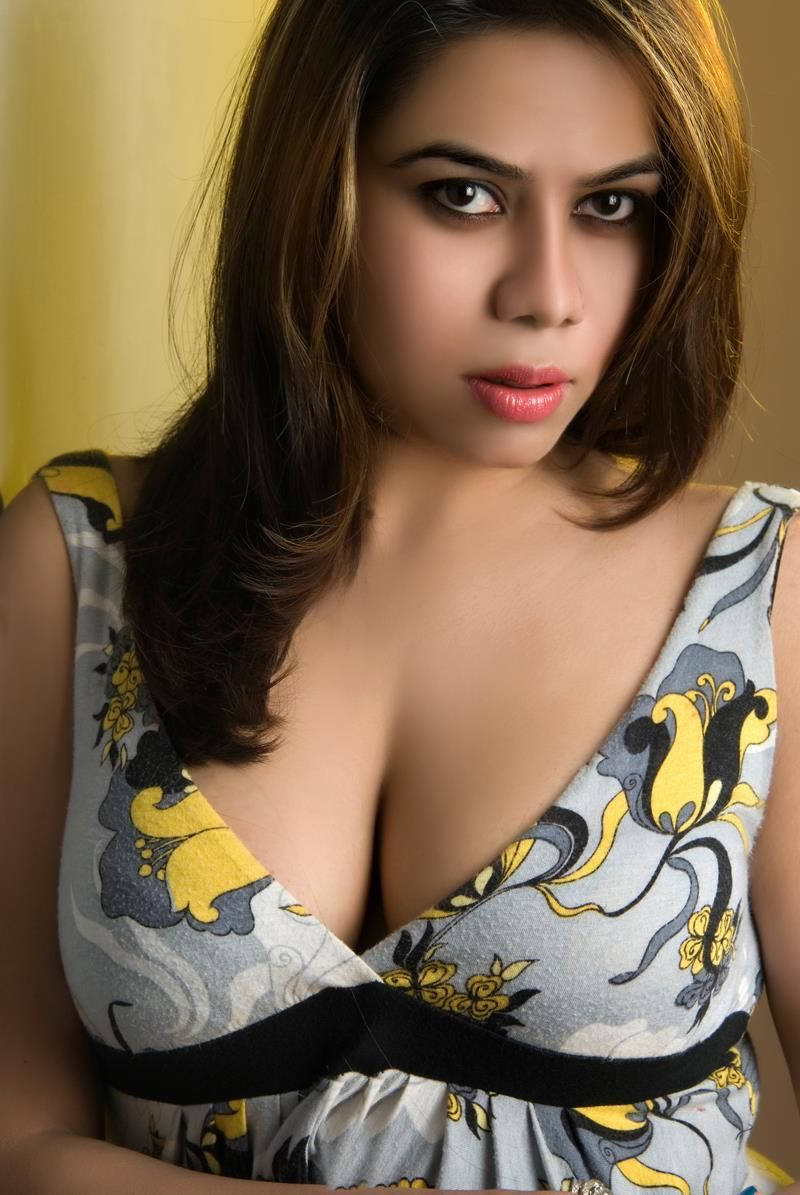 singapore massage escorts indian