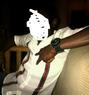 Slick D Ph - Male escort in Port Harcourt Photo 1 of 1