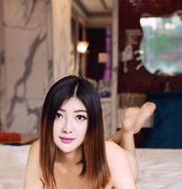 Slim and Sexy Cherry <Anal ok> - escort in Doha Photo 3 of 5