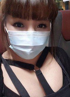 Sm女王 - escort in Hong Kong Photo 7 of 7