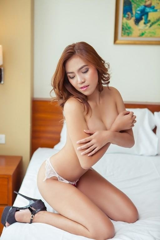 Escorts chang mai