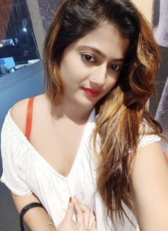 Sneha Pandey - escort agency in Lucknow Photo 1 of 1