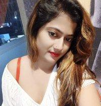 Sneha Pandey - escort agency in Lucknow