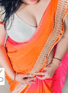 Snigda Indian Lady Cam Only - escort in Singapore Photo 2 of 7